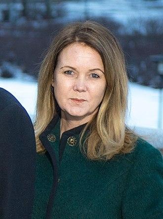 Švedai atmetė siūlymą drausti kailinių žvėrelių auginimą - rėmėsi mokslo argumentais