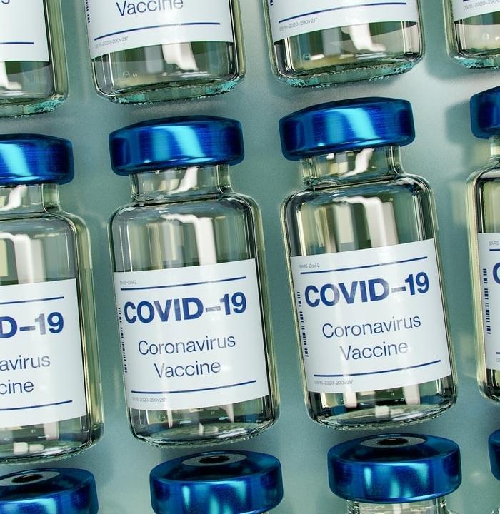 Audinėms skirtos vakcinos nuo COVID-19 bandymai jau įsibėgėjo